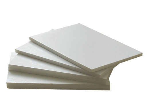 Art Mounting Boards (Pack of 4)