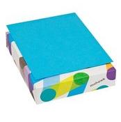 8 1/2 x 11 copy paper- Bright colors