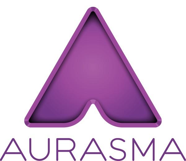 aurasma2