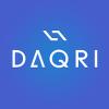 daqri-square-new12