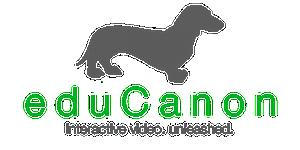 educanon-logo-300
