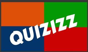 quizizz-2e487rh