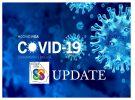 #COVID19GA Update