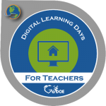 digital learning days