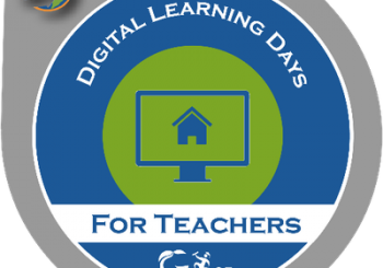 Digital Learning Days- Micro Course from #GADOE